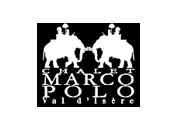 Marco Polo :